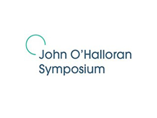 The John O'Halloran Initiative – Mental Health & Wellbeing in the Property Industry